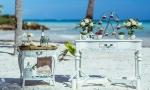 caribbean-wedding-ru-01_1
