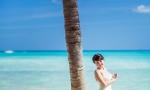 caribbean-wedding-ru-06