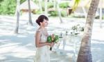caribbean-wedding-ru-14