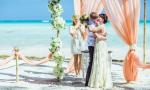 caribbean-wedding-ru-17