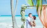 caribbean-wedding-ru-28