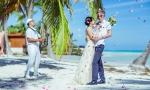 caribbean-wedding-ru-32