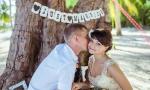 caribbean-wedding-ru-39