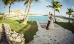 caribbean-wedding-ru-57