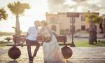 caribbean-wedding-ru-59