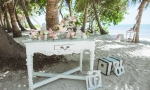 caribbean-wedding-16-1280x853