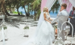 caribbean-wedding-22-1280x853