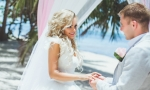 caribbean-wedding-23-1280x853