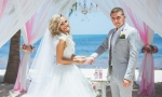 caribbean-wedding-24-1280x853