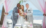 caribbean-wedding-27-1280x853