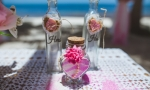 caribbean-wedding-30-1280x853