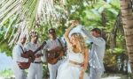 caribbean-wedding-31-1280x853