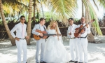 caribbean-wedding-33-1280x853