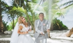 caribbean-wedding-34-1280x853