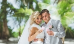 caribbean-wedding-37-1280x853