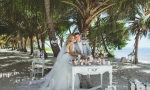 caribbean-wedding-45-1280x853