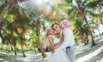 caribbean-wedding-51-1280x853