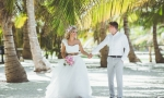 caribbean-wedding-52-1280x853