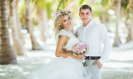caribbean-wedding-55-1280x853