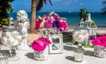 caribbean-wedding-ru-12