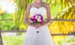 caribbean-wedding-ru-31-1