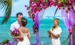 caribbean-wedding-ru-35