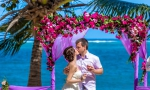 caribbean-wedding-ru-45