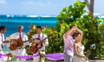 caribbean-wedding-ru-47