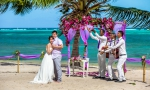 caribbean-wedding-ru-50
