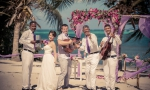 caribbean-wedding-ru-53