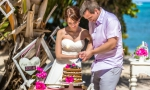 caribbean-wedding-ru-55