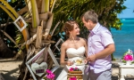 caribbean-wedding-ru-56