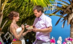 caribbean-wedding-ru-57