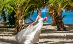 caribbean-wedding-ru-58