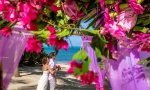 caribbean-wedding-ru-63