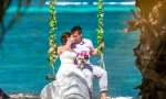 caribbean-wedding-ru-69