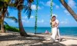 caribbean-wedding-ru-71