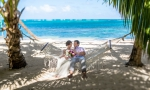 caribbean-wedding-ru-74