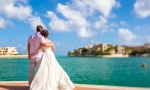 caribbean-wedding-ru-77