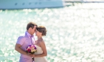 caribbean-wedding-ru-80