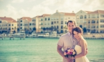 caribbean-wedding-ru-81