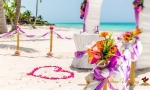 svadba-i-progulka-na-yahte-v-dominikanskoy-respublike-02_0