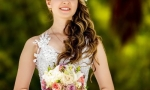 svadba-i-progulka-na-yahte-v-dominikanskoy-respublike-04