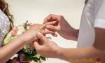 svadba-i-progulka-na-yahte-v-dominikanskoy-respublike-05