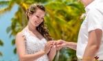 svadba-i-progulka-na-yahte-v-dominikanskoy-respublike-06