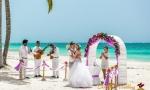 svadba-i-progulka-na-yahte-v-dominikanskoy-respublike-08