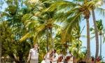 svadba-i-progulka-na-yahte-v-dominikanskoy-respublike-13