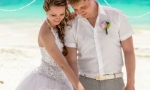 svadba-i-progulka-na-yahte-v-dominikanskoy-respublike-15
