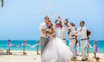 svadba-i-progulka-na-yahte-v-dominikanskoy-respublike-16