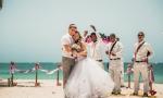 svadba-i-progulka-na-yahte-v-dominikanskoy-respublike-18